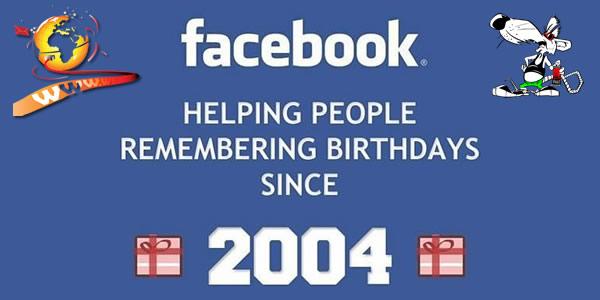 facebook1 Facebook