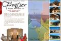 frontier Portfolio
