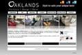 oaklands Portfolio