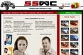 sswc Portfolio