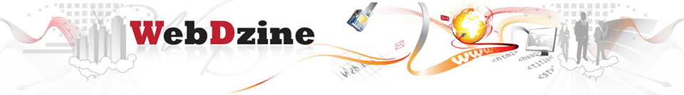 WebDzine